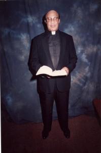 1200 Bishop Foxworth Senior 001